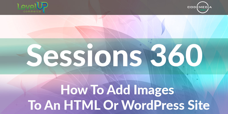 how to add html to wordpress